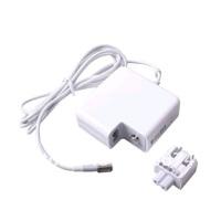 Sạc MTXT Apple MACBOOK 18.5V-4.6A/ 85W