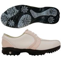 Giầy golf nữ Greenjoys 48396S/48357S