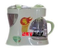 Máy làm sữa đậu nành HomePro HP-999 (HP999)