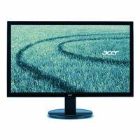 Màn hình máy tính LCD Acer EB192Q (EB192QBB)  - 18.5 inch, Full HD