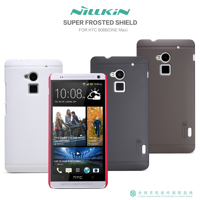 Ốp Lưng Nillkin sần cho HTC One Max 8088