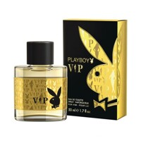 Nước hoa nam Playboy VIP For Him Eau de Toilette 50ml