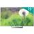 Smart Tivi LED Sony KD-75X9000E - 75 inch, 4K - UHD (3840 x 2160)