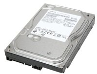 Ổ cứng - HDD cho Laptop Hitachi HGST TRAVELSTAR 500GB 5400rpm 8Mb