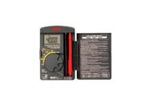 Đồng hồ đo điện trở cách điện DG8