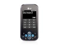 Điện thoại LG KS360