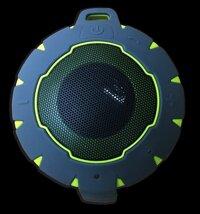 Loa Bluetooth Kingta B18