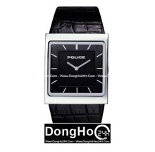 Đồng hồ nam Police 13678BS - màu 02, 04, 12