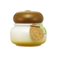 Kem dưỡng trắng da Gold kiwi cream