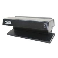 Máy soi tiền Silicon MC8003B (MC-8003B)
