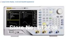 Máy phát xung tùy ý Rigol DG4102, 2 channel, 100Mh