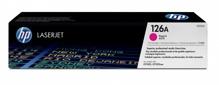 Mực in HP CE313A - Dùng cho máy in HP Color LaserJet CP1025