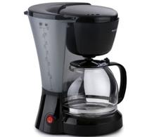 Máy pha cafe Pensonic PCM-1900 (PCM1900) - 800W