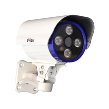Camera IP Outdoor eView BS704N20-W