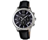 Đồng hồ nữ Casio SHE-5020L - 1ADR/ 4ADR/ 5ADR/ 7ADR