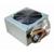 Nguồn PC Orient ATX 500W