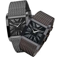Đồng hồ nữ Armani AR2029