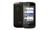 Điện thoại ZTE Libra