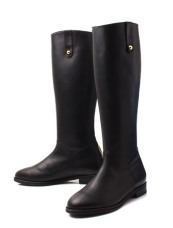 Boot nữ hàn quốc B196