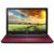 Laptop Acer E5-471-3684 (NX.MNASV.004) - Core i3- 4005U , Ram 4 Gb , HDD 500 Gb , Intel HD Graphics 4400 , 14 inches