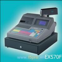 Máy tính tiền Uniwell EX-575-03