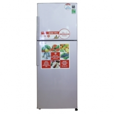 Tủ lạnh Sharp SJ-S240E (SJS240E) - 241 lít, 2 cửa