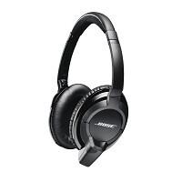 Tai nghe Bluetooth Bose AE2w