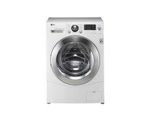 Máy giặt LG WD14660 (WD-14660) - Lồng ngang, 8 Kg