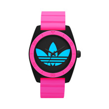 Đồng hồ - Adidas ADH2842