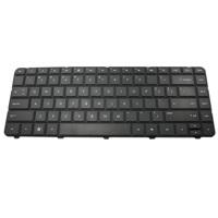 Bàn phím laptop HP CQ43