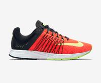Giày thể thao Nike Air Zoom Streak 5