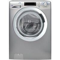 Máy giặt sấy Candy GVW5117LWHCS-S