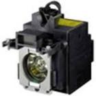 Bóng đèn máy chiếu Hitachi S235