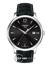 Đồng hồ nam Tissot T063.610.16.087.00