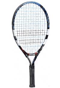 Vợt tennis Babolat Roddick junior 100 140109