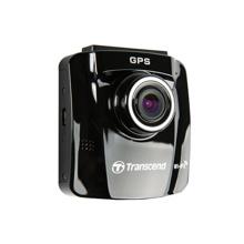Camera hành trình Transcend Drivepro DP220 wifi