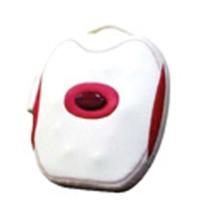 Đệm massage đấm và xoa bóp Maxcare Max-638