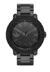 Đồng hồ kim Adidas ADH2998