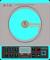 Bếp hồng ngoại Sunhouse SHD6001 (SHD-6001) - Bếp đơn, 2000W