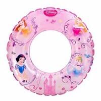 Phao bơi Bestway hình công chúa Disney 91043