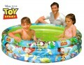 Bể bơi Intex 57446