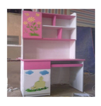 bàn học trẻ em liền giá t1200