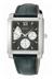 Đồng hồ kim nam dây da Seiko SNT009P1