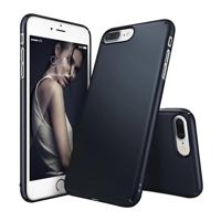Ốp lưng iPhone 7 Ringke Plus Slim