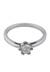 Nhẫn bạc nữ Bạc Ngọc Tuấn E04NHU000008