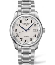 Đồng hồ Longines L2.793.4.78.6
