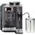 Máy pha cafe Bosch TES70621RW