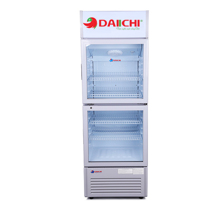 Tủ mát Daiichi DC-SC305-2D