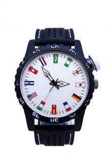 Đồng hồ TSG GE073