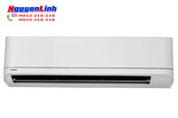Điều hòa - Máy Lạnh Toshiba RAS-H18QKSG-V - Treo tường, 2.0 HP, inverter